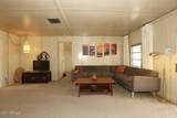 4902 Laredo Lane - Photo 5