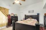 4837 Manzanita Drive - Photo 11