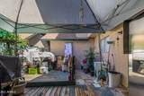4837 Manzanita Drive - Photo 19