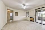 15151 Frank Lloyd Wright Boulevard - Photo 4