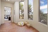 6035 Los Reales Drive - Photo 18