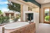 6035 Los Reales Drive - Photo 25