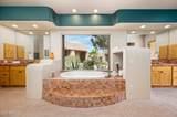 6035 Los Reales Drive - Photo 26