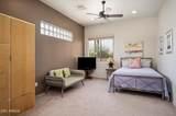 6035 Los Reales Drive - Photo 31