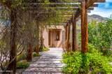 6035 Los Reales Drive - Photo 33