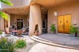 6035 Los Reales Drive - Photo 4