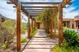 6035 Los Reales Drive - Photo 47