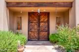 6035 Los Reales Drive - Photo 49