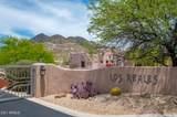 6035 Los Reales Drive - Photo 61