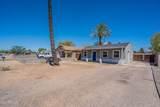 3018 Coronado Road - Photo 4
