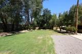 8614 Appaloosa Trail - Photo 45