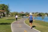 8614 Appaloosa Trail - Photo 46
