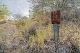 42004 Chiricahua Pass Pass - Photo 11