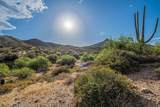 42004 Chiricahua Pass Pass - Photo 8