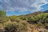 42004 Chiricahua Pass Pass - Photo 9