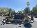 8854 Calle Buena Vista - Photo 3