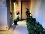 8854 Calle Buena Vista - Photo 39