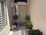 8854 Calle Buena Vista - Photo 4