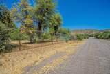 51196 Apple Valley Road - Photo 14