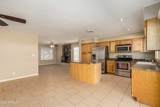 2710 Aster Drive - Photo 11
