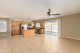 2710 Aster Drive - Photo 12