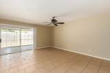 2710 Aster Drive - Photo 13