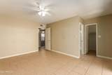 2710 Aster Drive - Photo 19