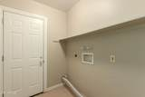 2710 Aster Drive - Photo 22