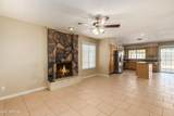 2710 Aster Drive - Photo 4
