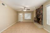 2710 Aster Drive - Photo 5