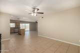 2710 Aster Drive - Photo 7