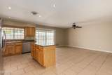 2710 Aster Drive - Photo 8