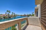 1442 Coral Reef Drive - Photo 1