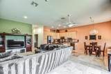 1442 Coral Reef Drive - Photo 20