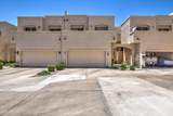 1442 Coral Reef Drive - Photo 22