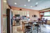 1442 Coral Reef Drive - Photo 25