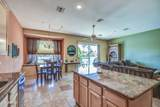 1442 Coral Reef Drive - Photo 29