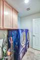 1442 Coral Reef Drive - Photo 30
