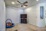 1442 Coral Reef Drive - Photo 34