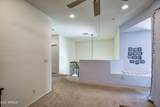 1442 Coral Reef Drive - Photo 35