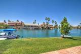1442 Coral Reef Drive - Photo 43