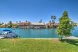 1442 Coral Reef Drive - Photo 44