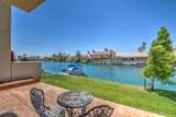 1442 Coral Reef Drive - Photo 45
