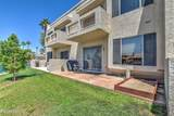 1442 Coral Reef Drive - Photo 48