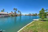 1442 Coral Reef Drive - Photo 49