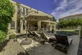 608 Acacia Drive - Photo 35