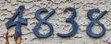 4838 New World Drive - Photo 31