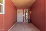 9623 Spanish Moss Lane - Photo 48