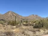 14522 Desert Tortoise Trail - Photo 1