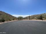 14522 Desert Tortoise Trail - Photo 2